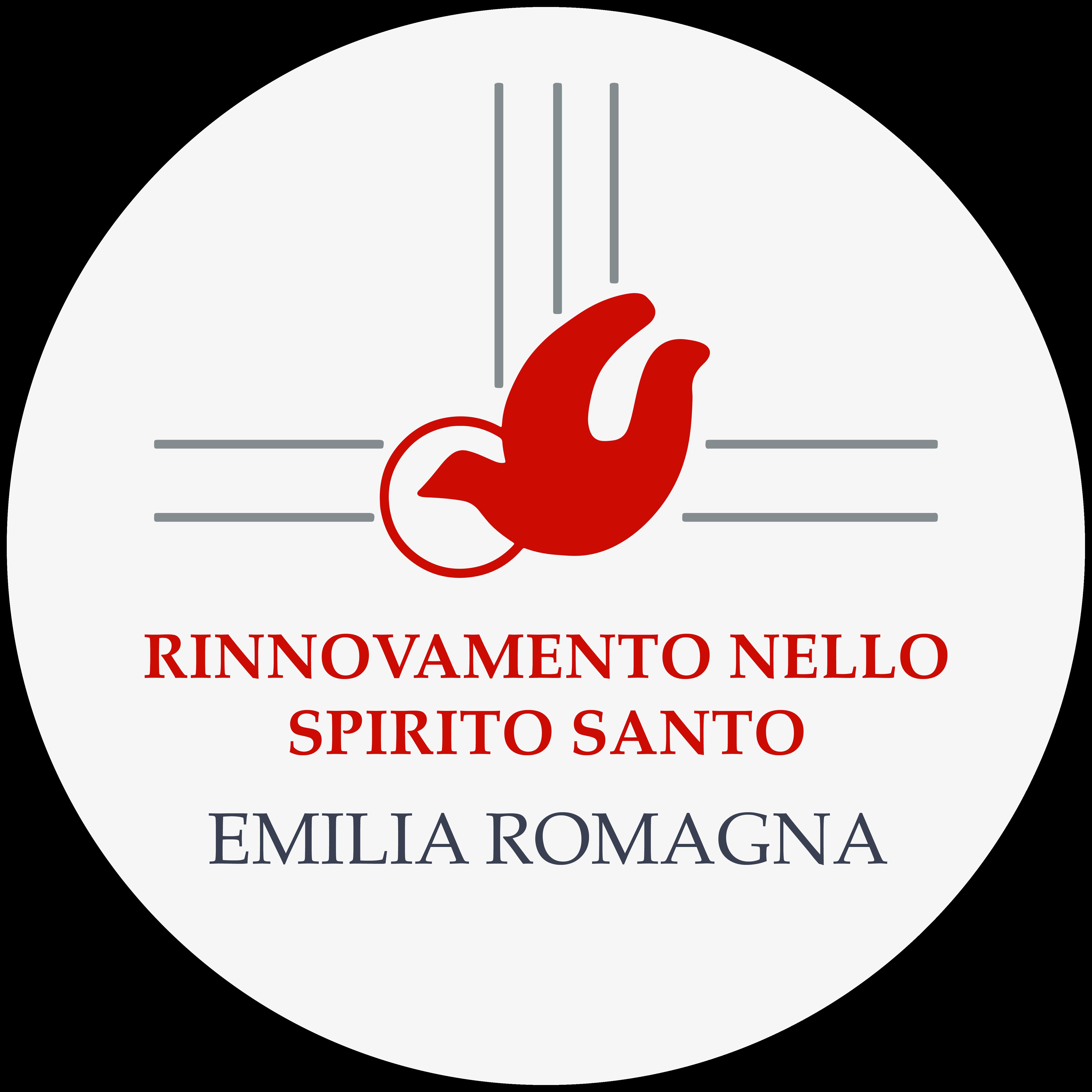 RnS Emilia Romagna